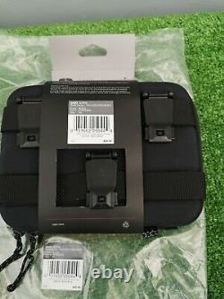 2020 Ogio Mens Alpha Convoy 514 Golf Cart Premium Bag 14 Way Divider Black 9/10