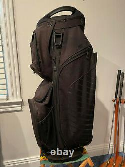 2020 Taylor Made Cart Lite Golf Bag