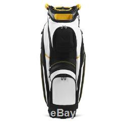 Callaway Golf MAVRIK Org 14 Cart Bag New 2020