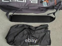 Cobra Cart Golf Bag