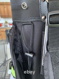 HOT-Z Golf 4.0 Cart Bag-LOOKING FOR A NEW BAG(TODAY IS YOUR DAY) SAVE $60.00