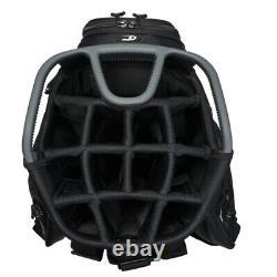NEW Callaway Golf 2021 Org 14 Cart Bag 14-way Top Pick the Color