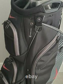 Nike Cart Golf Bag