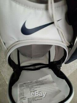 Nike Staff Cart Golf Bag