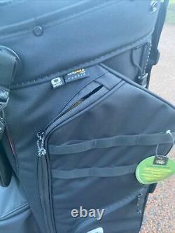 Ogio Alpha Cart Bag