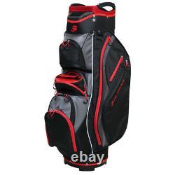 Orlimar Golf CRX Cooler Cart Bag, Brand New