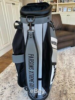 PXG Golf Bag Limited Edition