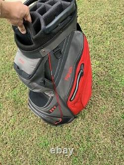 Ping Pioneer Golf Bag