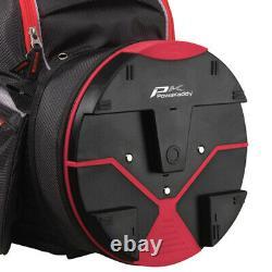 PowaKaddy X-Lite Edition Golf Cart Bag