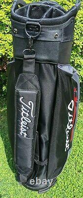 Titleist Sta Dry Golf CART Bag
