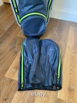 Titleist StaDry Waterproof Golf Cart Bag