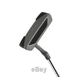 Wilson Golf New Senior's Profile SGI Complete Golf Club Set 2020